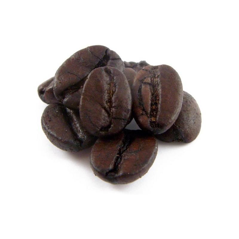 Caffè Bio Santo Domingo Monorigine ( conf. 250gr. )