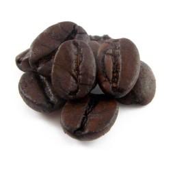 Caffè Colombia Monorigine Decaffeinato ( Conf. da 250gr. )