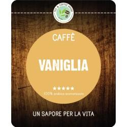 Caffe' VANIGLIA
