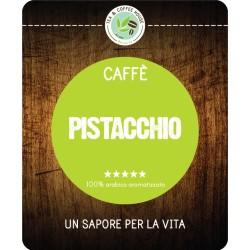 Caffe' PISTACCHIO