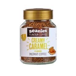 Caffe' Solubile Cream Caramel