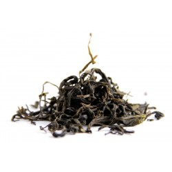 fog tea
