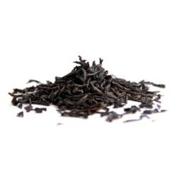 BIO East Frisian Tea