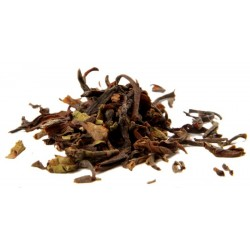 Darjeeling First Flush FTGFOP I