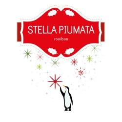Rooibos Stella Piumata