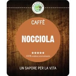 Caffe' NOCCIOLA